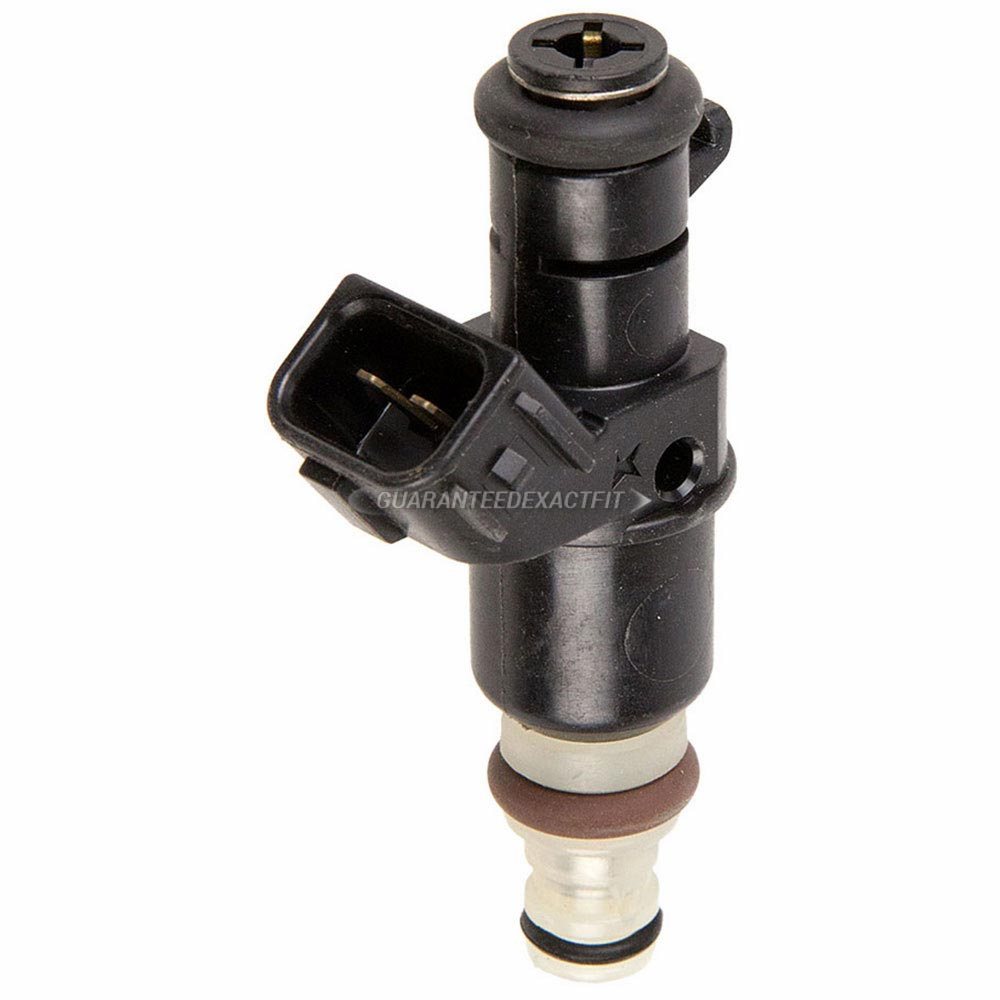 Acura RSX Fuel Injector