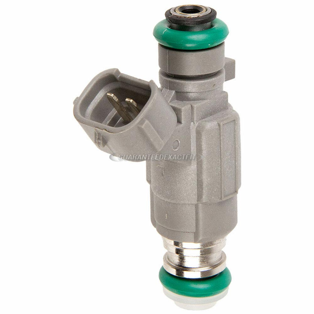 Subaru Forester Fuel Injector