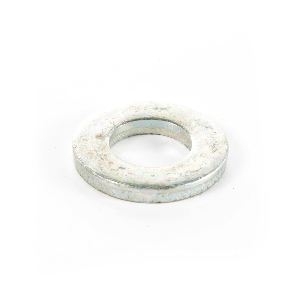 Parking Brake Cable Support Washer