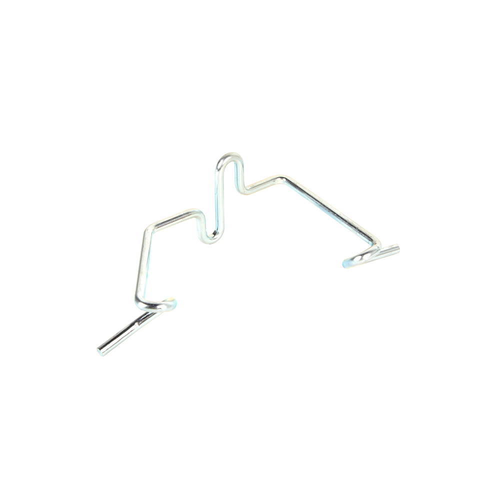 Parking Brake Cable Guide
