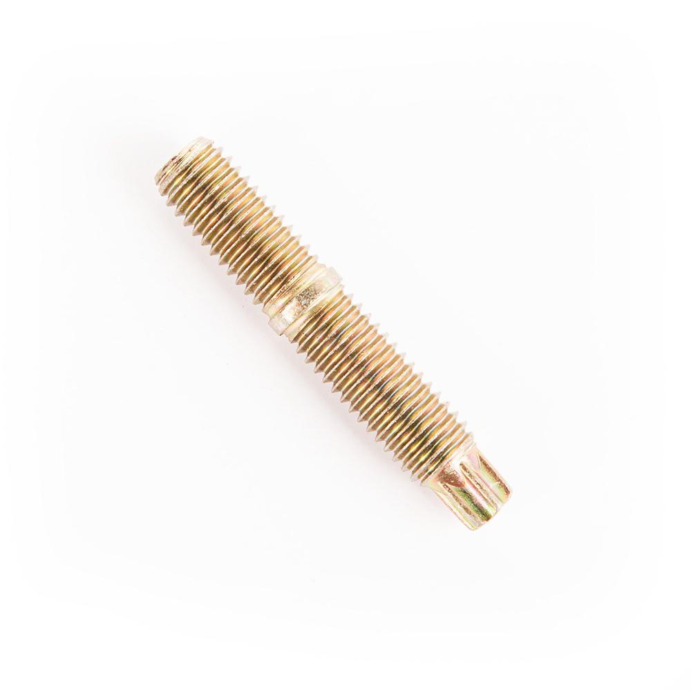 Clutch Slave Cylinder Bolt