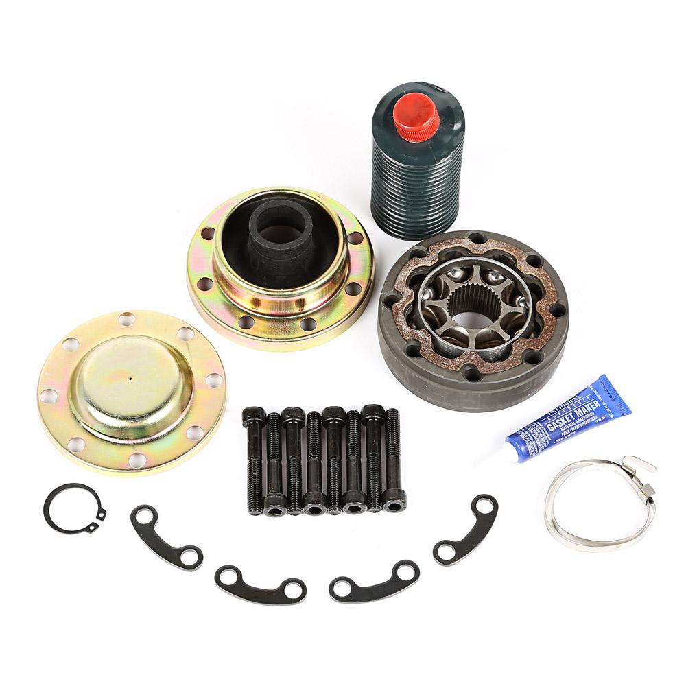 Drive Shaft Repair Kit