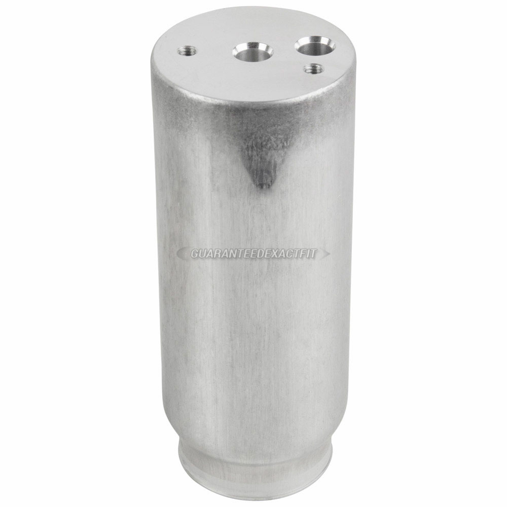 BuyAutoParts 60-30756 A/C Accumulator/Drier