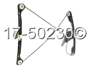 Oldsmobile alero window regulator only parts view online for 2002 oldsmobile alero window regulator