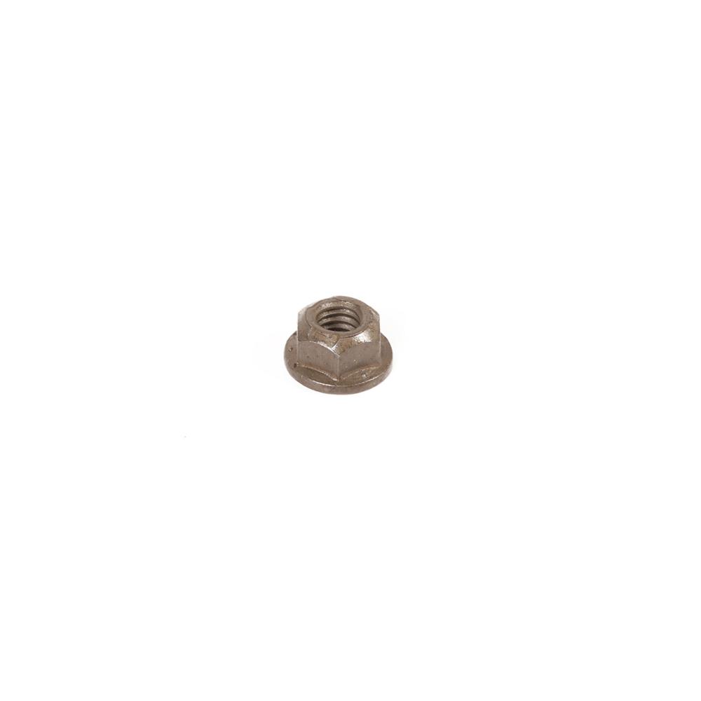 Drum Brake Wheel Cylinder Nut