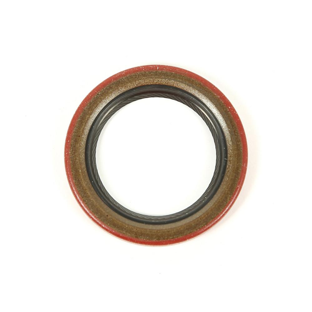 Manual Transmission Input Shaft Seal