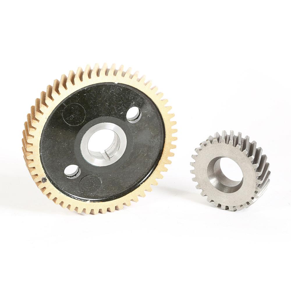 Engine Timing Gear Set