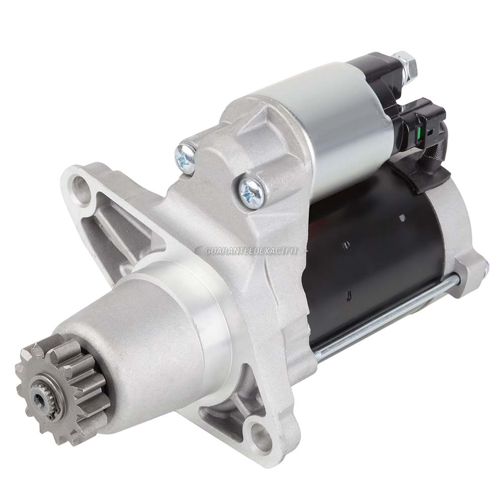 Buyautoparts 30 00507an Buy Auto Parts 2005 Lexus Rx330 Oil Filter Starter