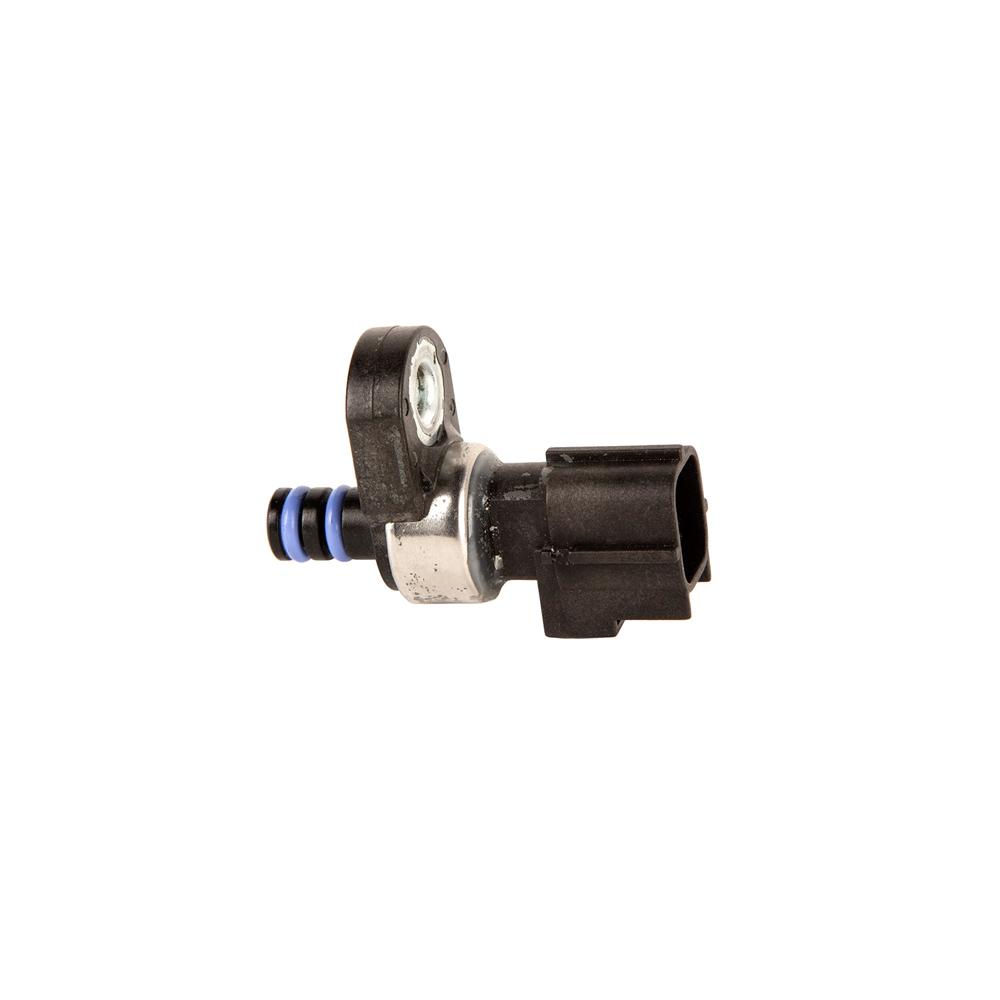Automatic Transmission Oil Pressure Sensor