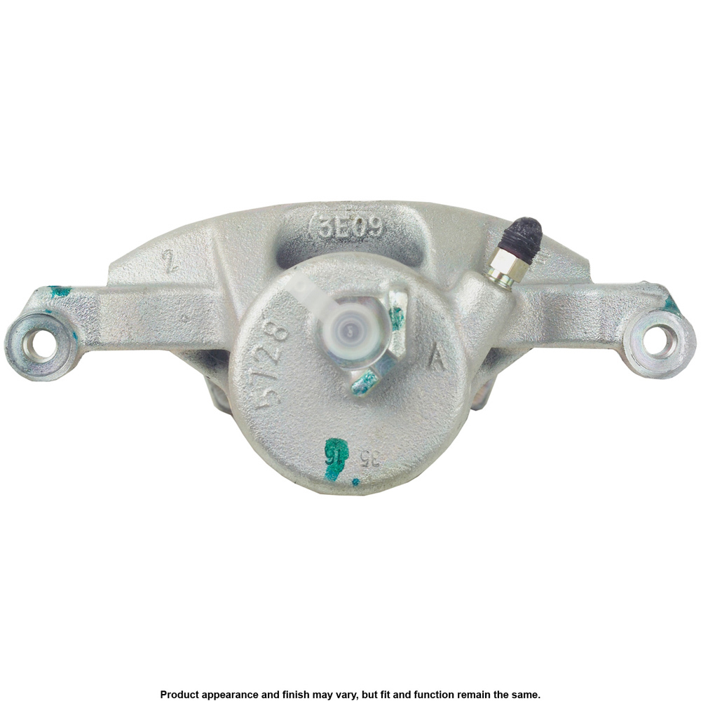 For Honda Accord 2003-2017 Cardone Front Right Brake