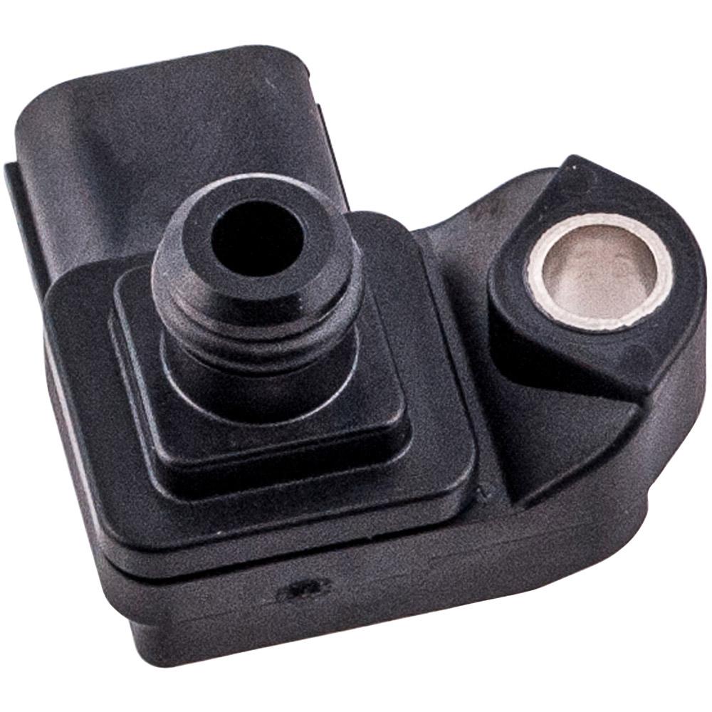 Manifold Absolute Pressure Sensor DENSO 198-2002