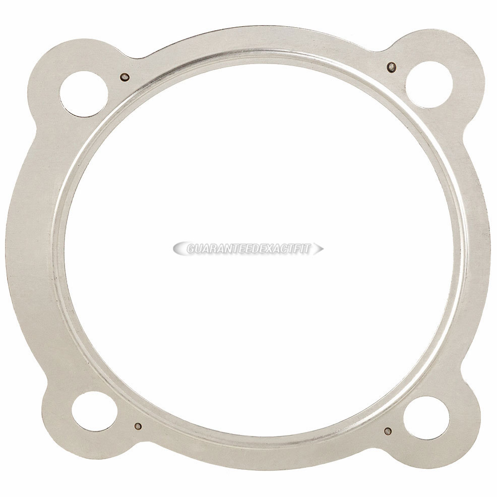 Volkswagen  Super or Turbo Gasket