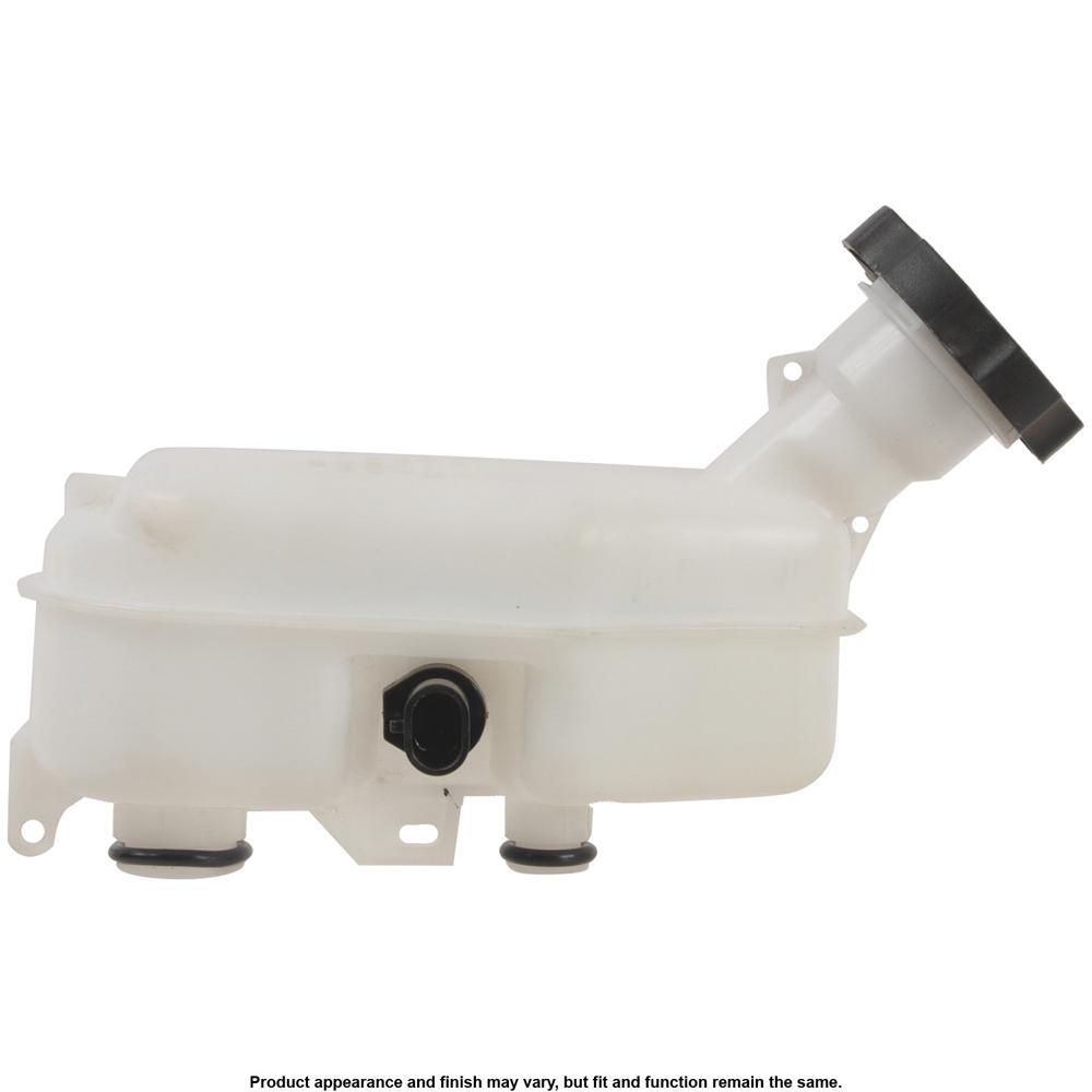 Cardone Service Plus 1R-3247 New Master Cylinder Reservoir