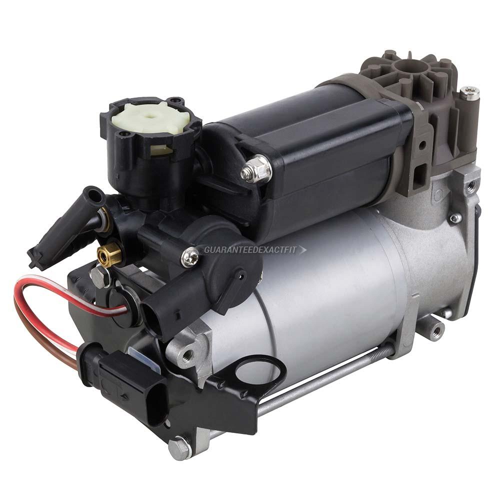 Case Ih Pressure Washermods Dchaumeur Dents Mods Farming Simulator Vac Wiring Diagram 222 Ignition