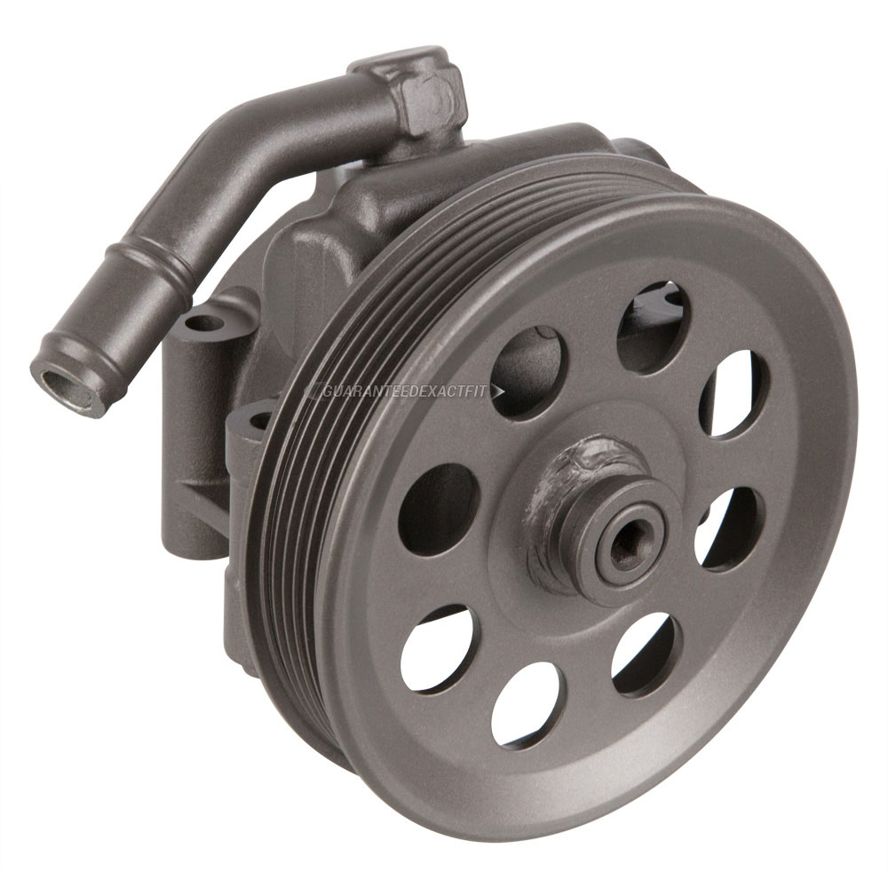 Ford F 250 Super Duty 2000 Remanufactured: For Ford F-250 & F-350 Super Duty 6.2L Remanufactured