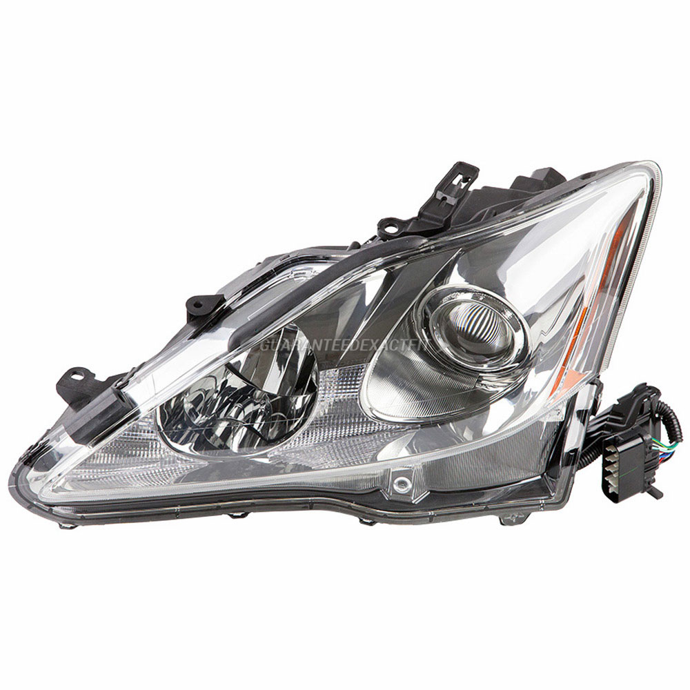 product bulbs the headlight from action source lexus xengreen retrofit xb hid reviews morimoto