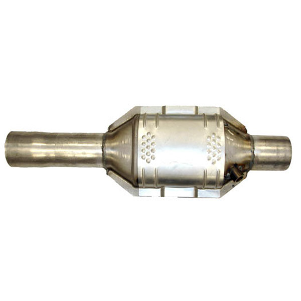 Eastern Catalytic 20339 Catalytic Converter EPA Approved