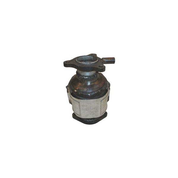 Eastern Catalytic 20396 Catalytic Converter EPA Approved