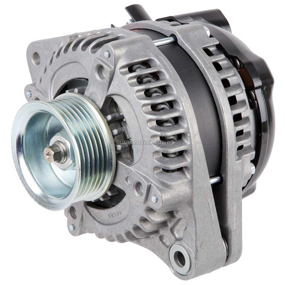 OEM OES Alternators For Acura TL Honda Odyssey And Others OEM REF - Acura alternator