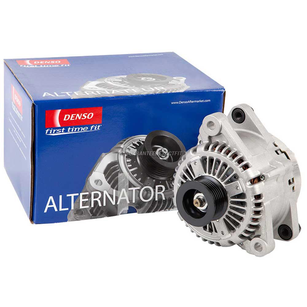 2008 Kia Sedona Alternator All About 2004 Wiring Diagram Oem Oes Alternators For Hyundai Entourage 2007 And