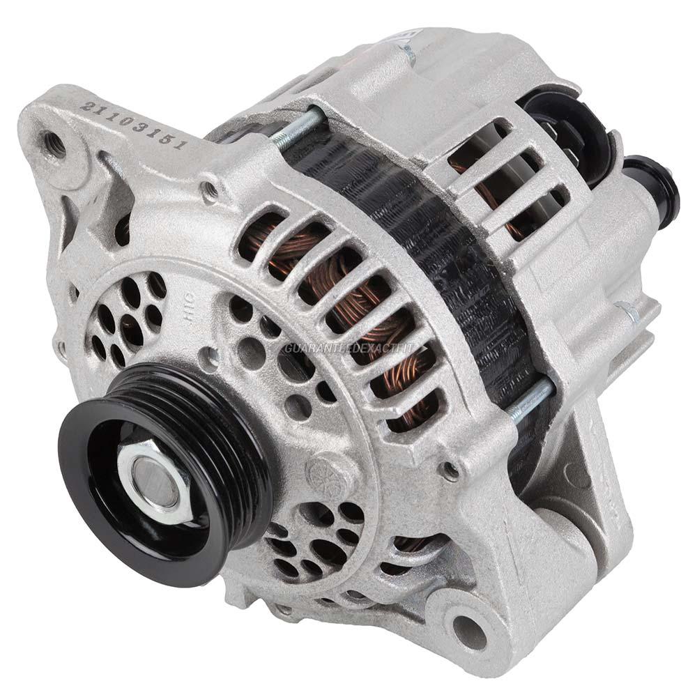 isuzu parts alternator online catalog  isuzu  auto parts