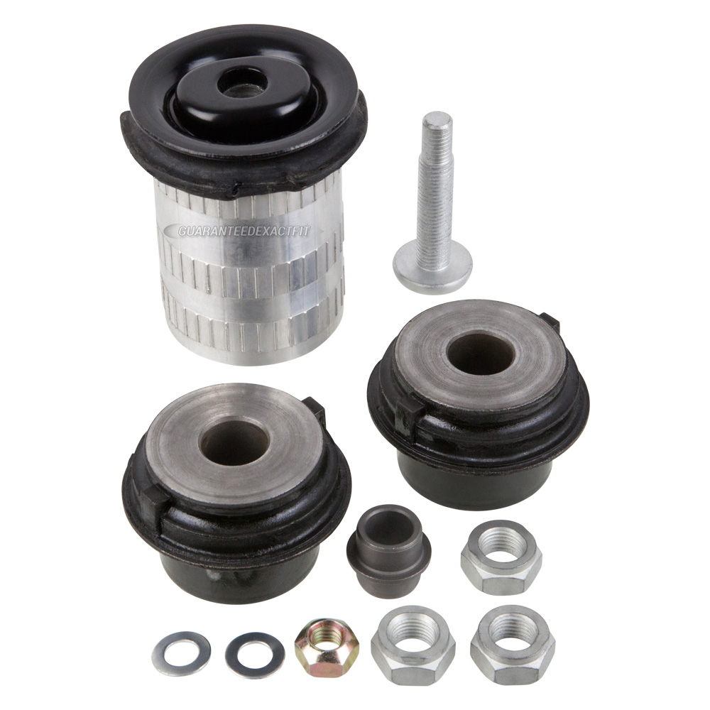 Mercedes Benz E320 Control Arm Bushing