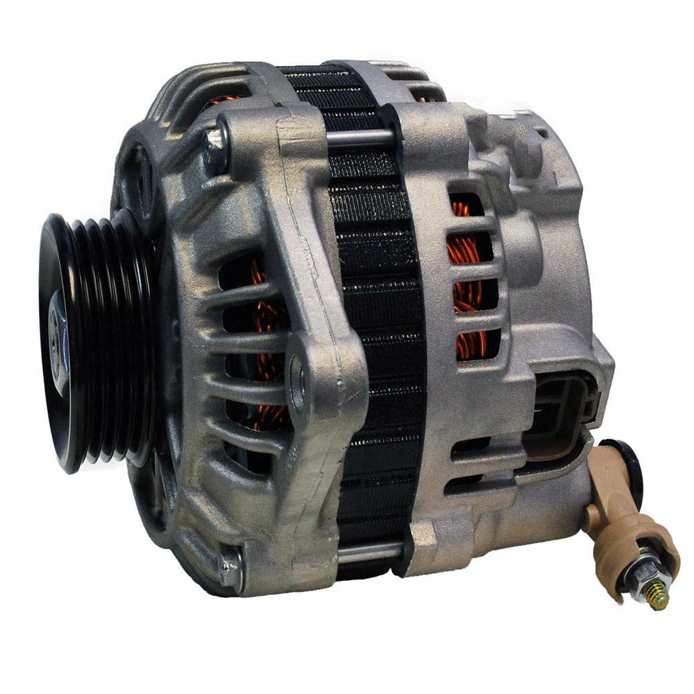 Kia Sportage 1995 1996 1997 1998-2002 Alternator OE Supplier Reman For