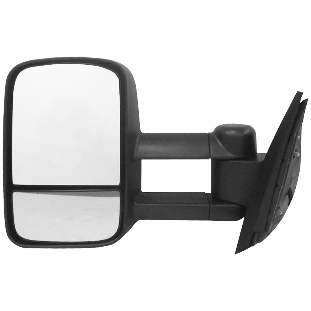BuyAutoParts 13-60007TN Towing Mirror