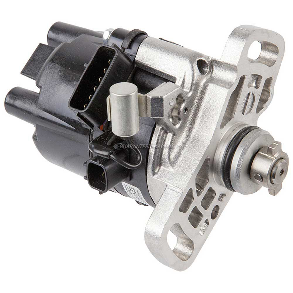 Infiniti  Ignition Distributor