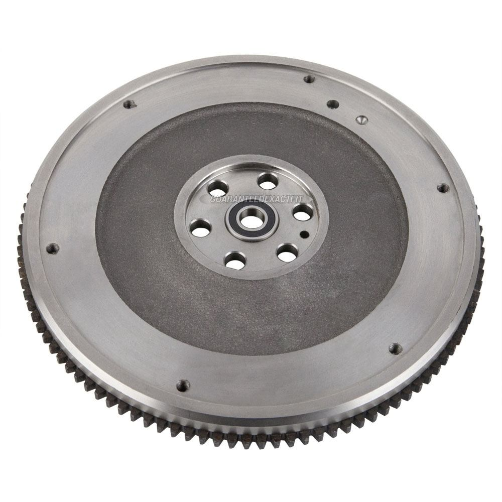 Honda  Clutch Fly Wheel