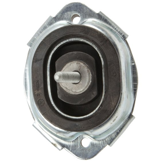 BMW X5 Engine Mount Parts View Online Part Sale Buyautoparts