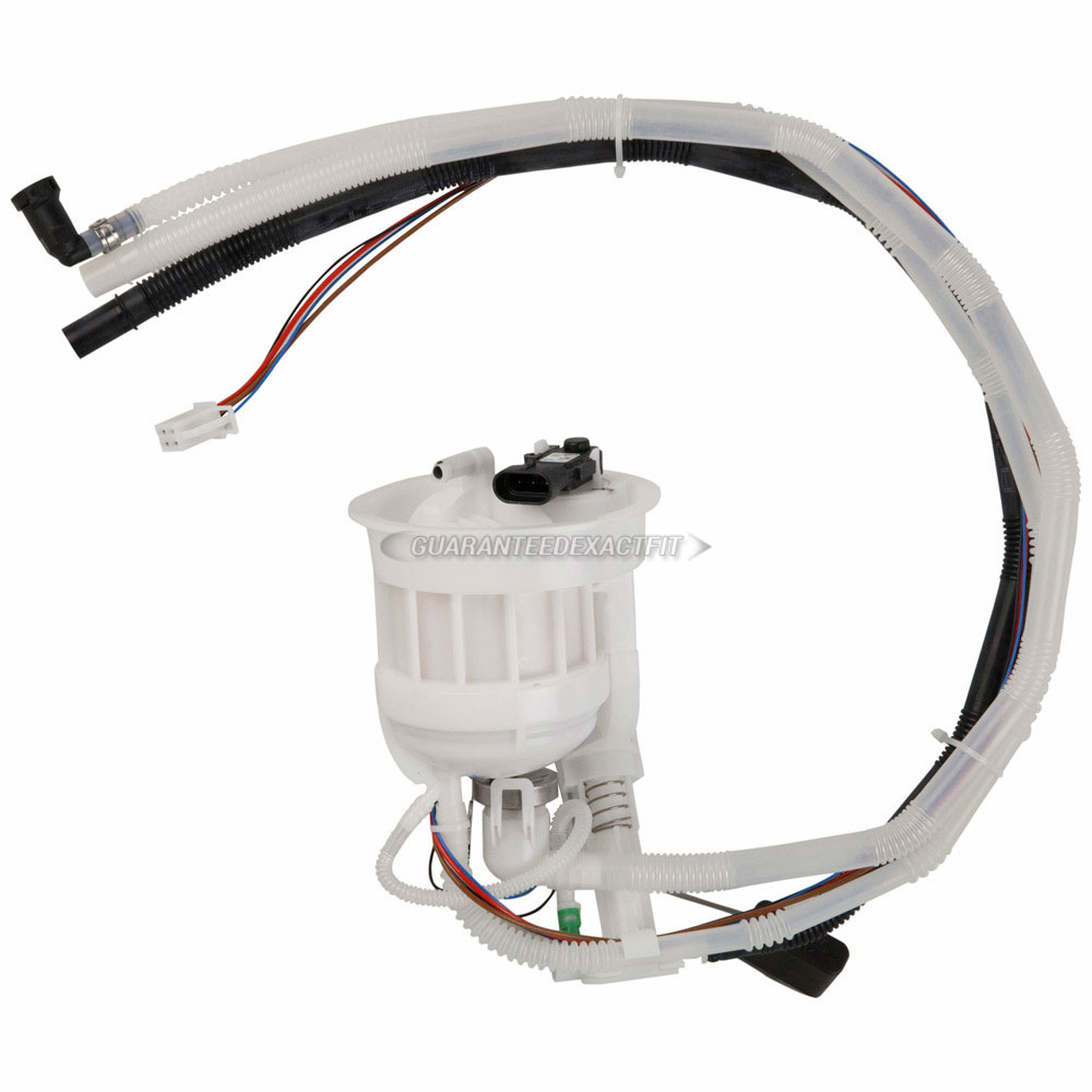Oem Oes Fuel Pump Assemblies For Mercedes Benz Cl500 2008 Cls 550 Wide Kit Assembly