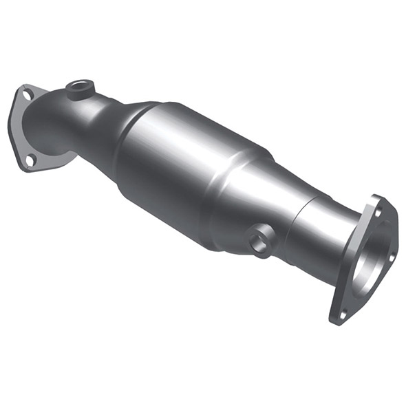Volkswagen  Catalytic Converter
