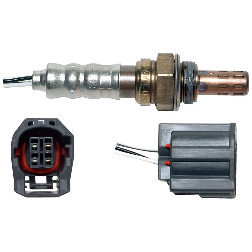 Toyota Camry Thermostat Location Get Free Image About Wiring Diagram