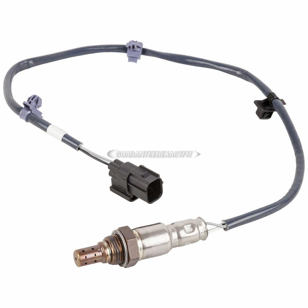 Acura RDX Oxygen Sensor Parts, View Online Part Sale