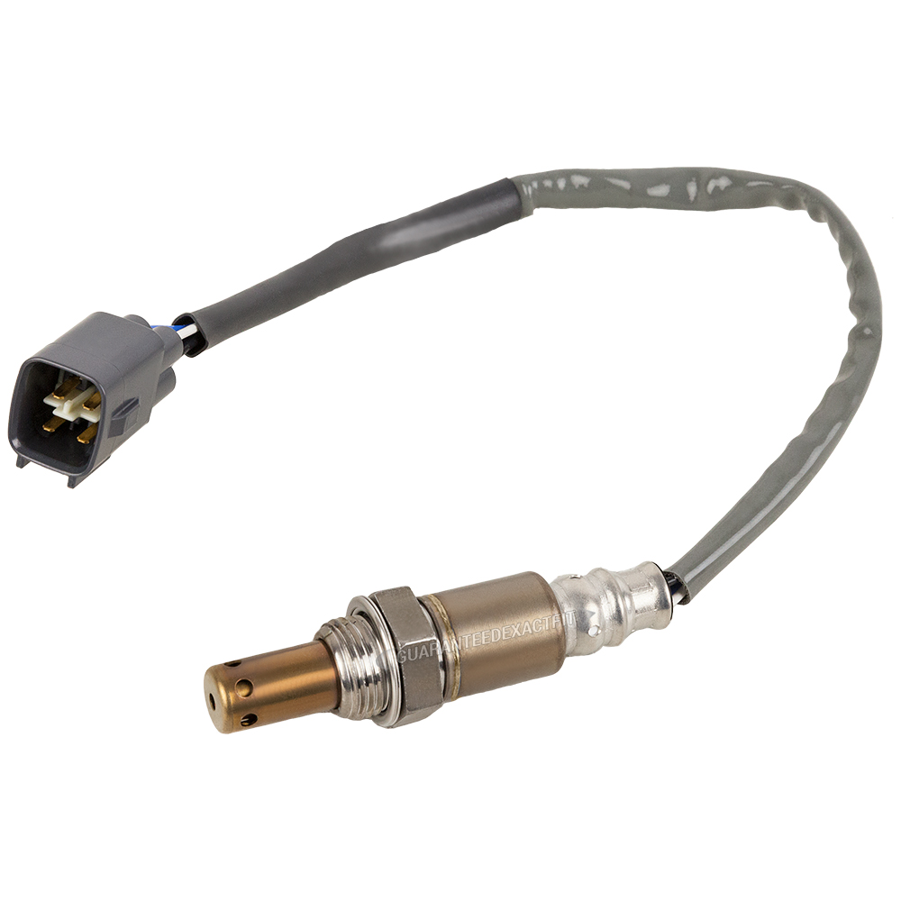 Lexus  Air Fuel Ratio Sensor
