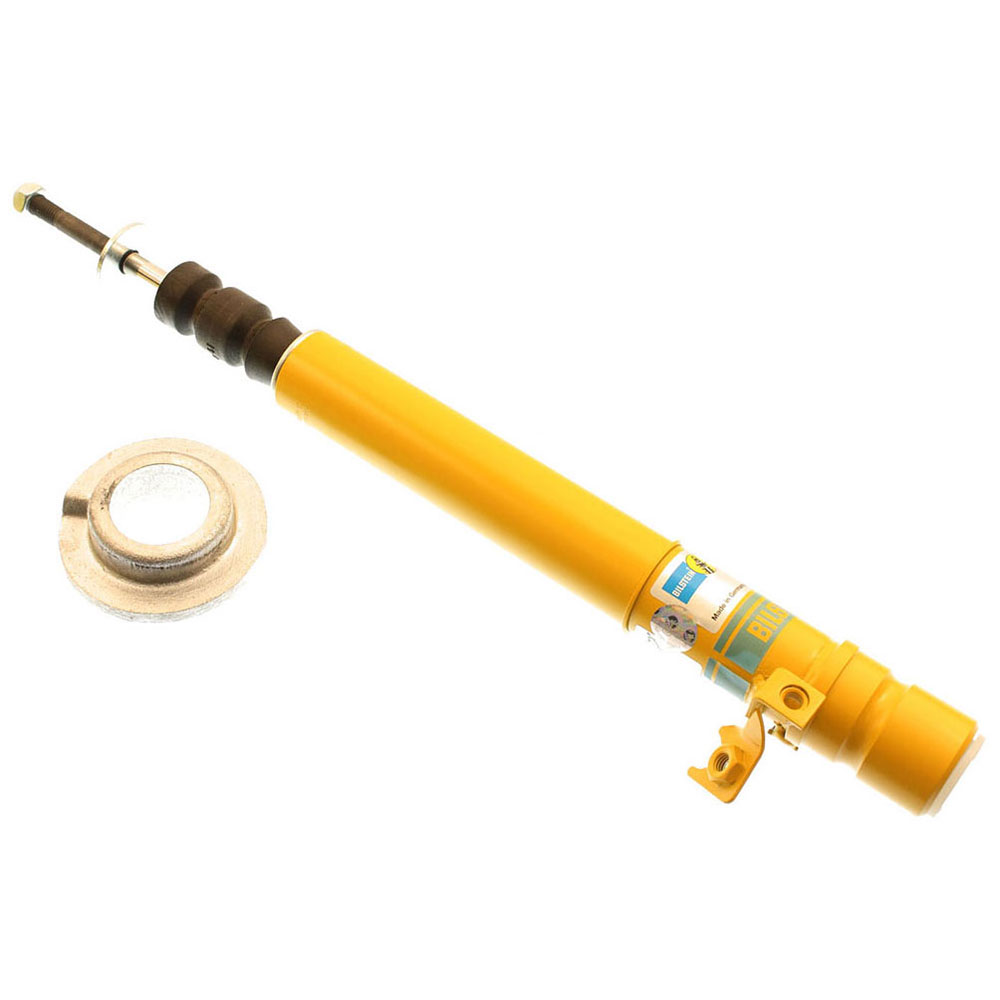 Acura Integra Shock Absorber