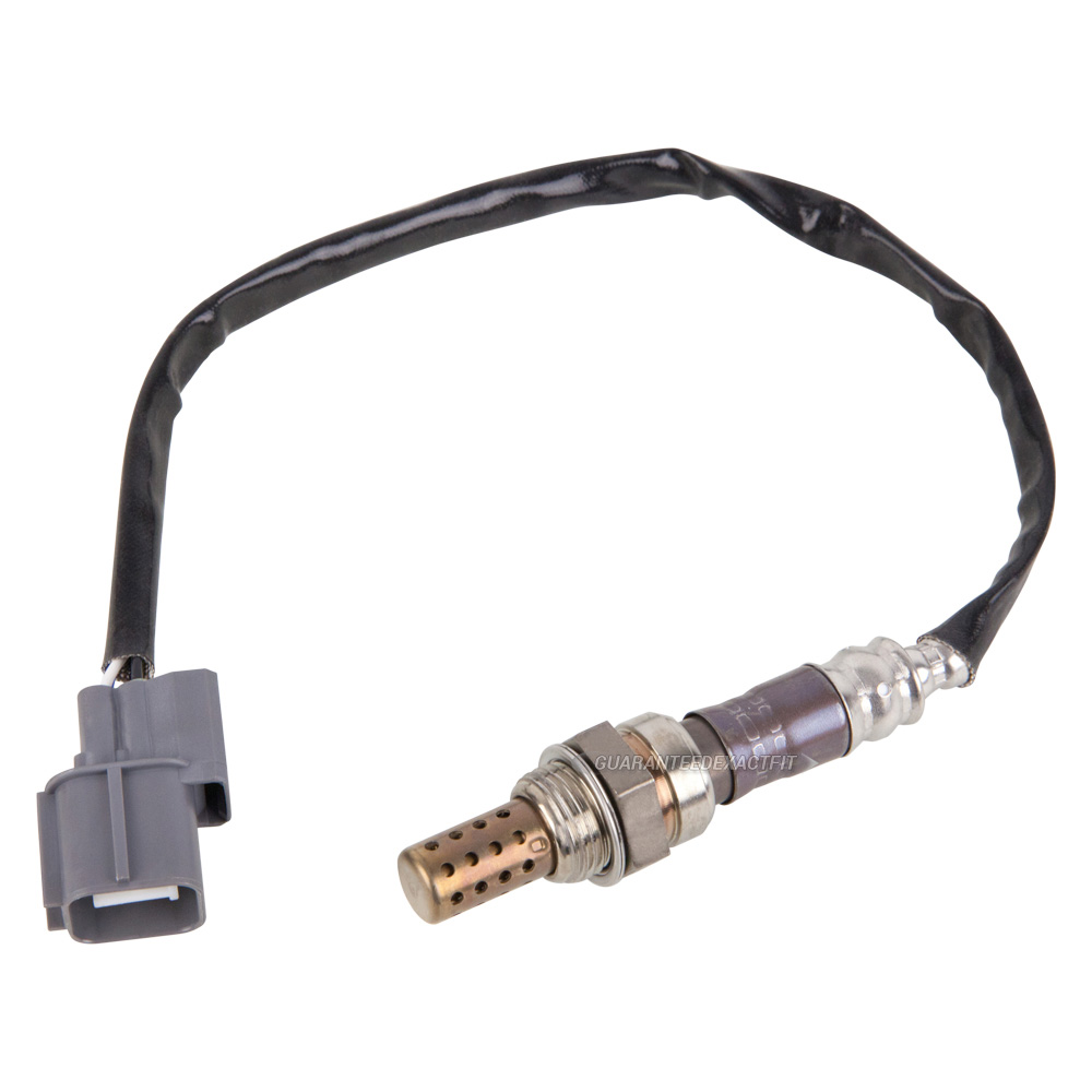 2003 Honda Odyssey 02 Sensor Location Oxygen Sensors For Accord 2000 2002 And 2001