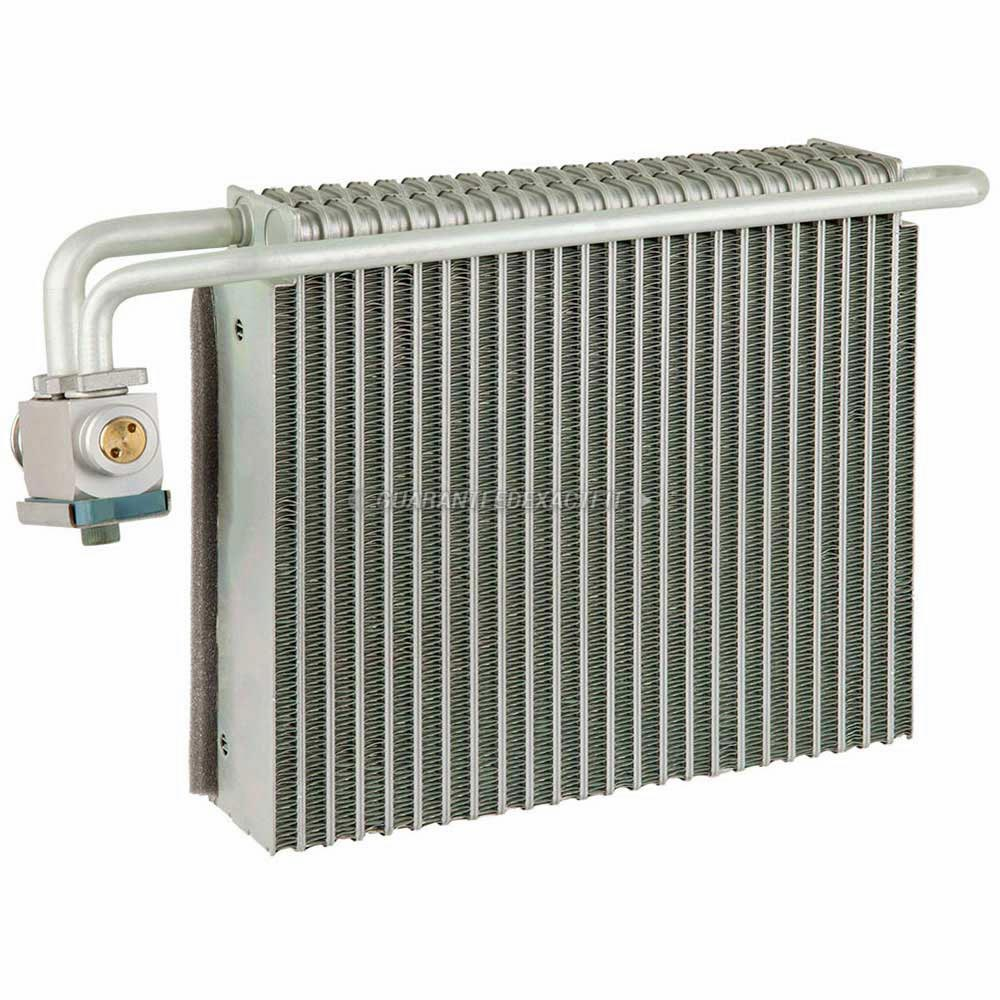 Us Vehicle Sales By Year >> A/C Evaporator 60-50355 N A/C Evaporator, 60-50355 N A/C Evaporator Sale - BuyAutoParts.com