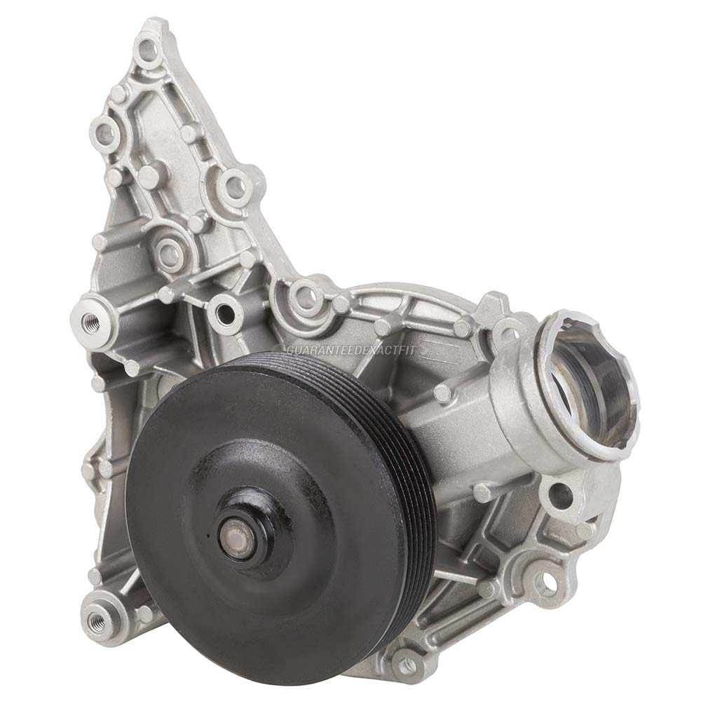 Mercedes Benz  Water Pump