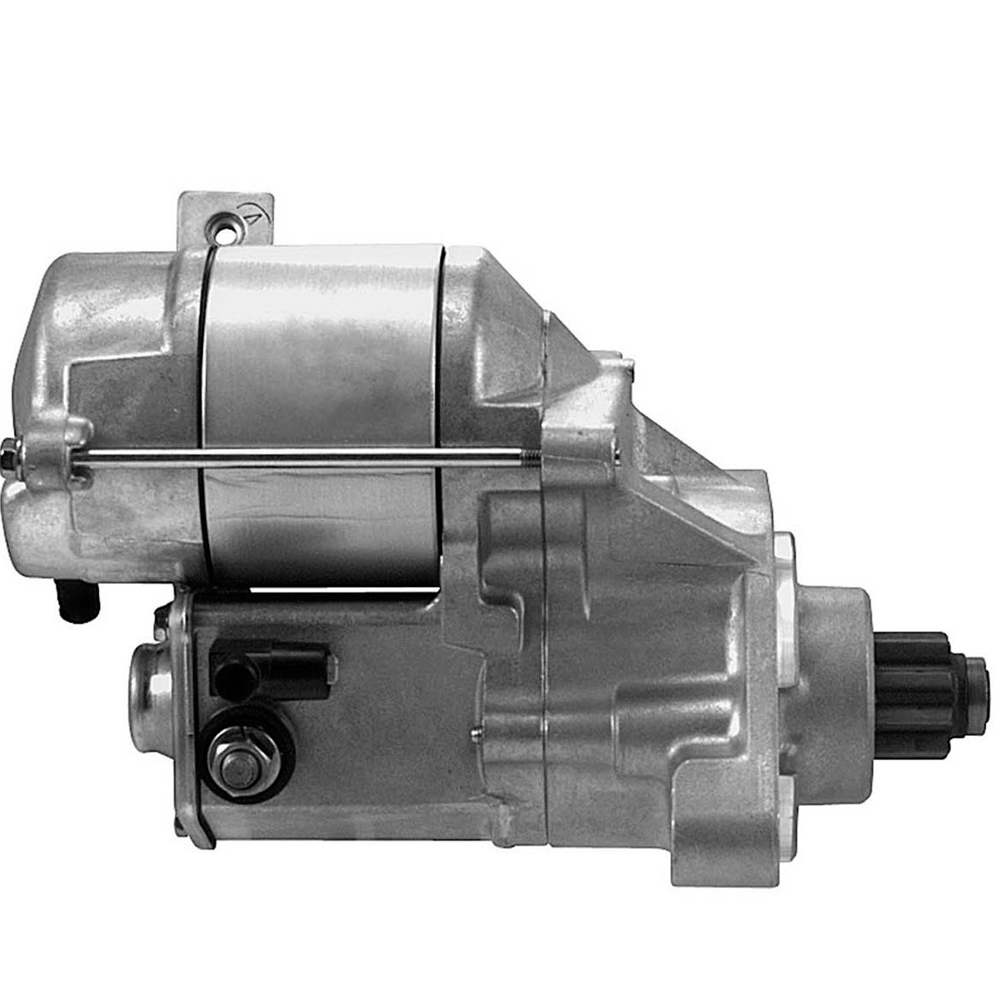 For Acura Integra 1990 1991 1992 1993 Denso Starter CSW