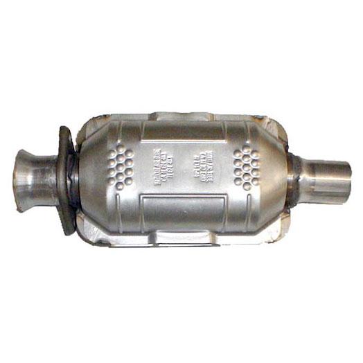 Mercury Sable Catalytic Converter