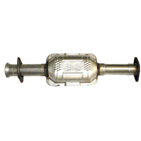 1992 Ford Probe Catalytic Converter EPA Approved 3.0L