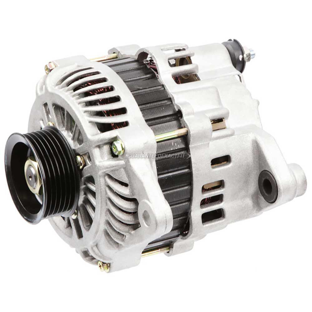 denso infiniti mmp replacement starter parts remy mpa cyl motor hitachi infinity ps
