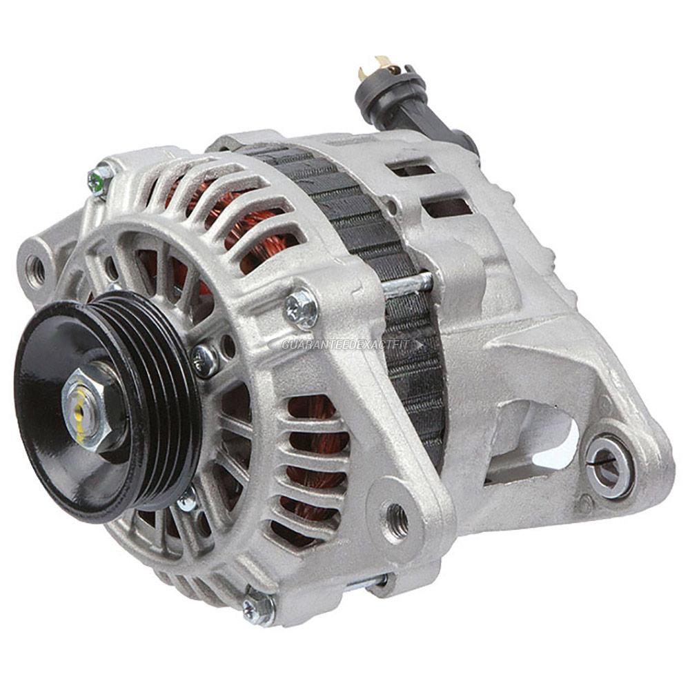 Kia Sportage Alternator Parts, View Online Part Sale