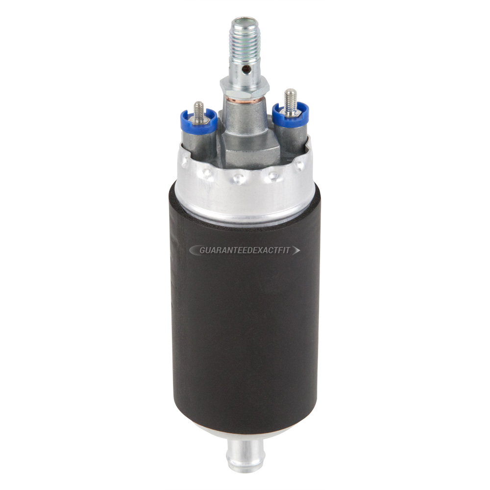 Mercedes Benz C220 Fuel Pump
