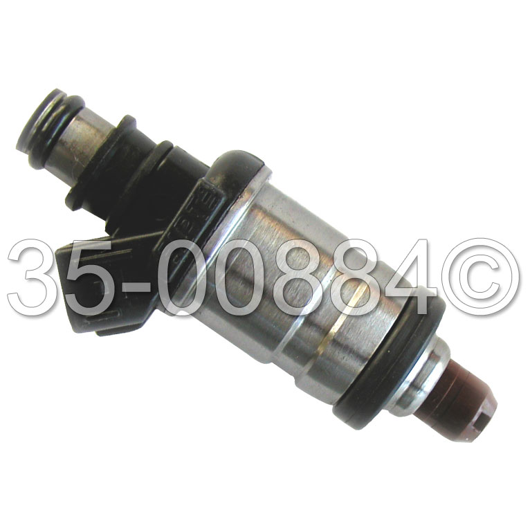 Fuel Injector 35-00884 R