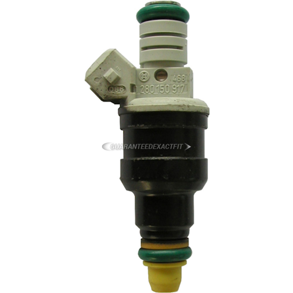 Chevrolet Lumina APV Fuel Injector