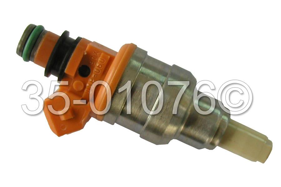 Chrysler Cirrus Fuel Injector