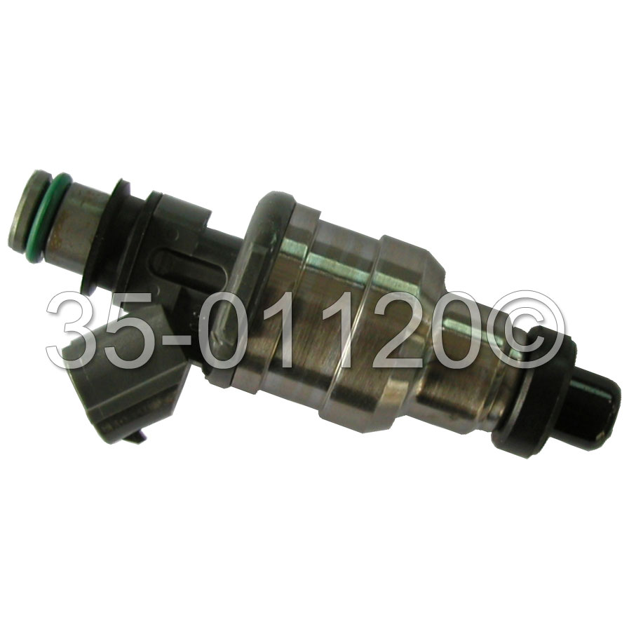 Fuel Injector 35-01120 R